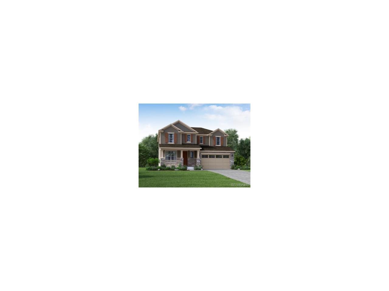 23896 E Rocky Top Avenue, Aurora, CO 80016 (MLS #3248156) :: 8z Real Estate