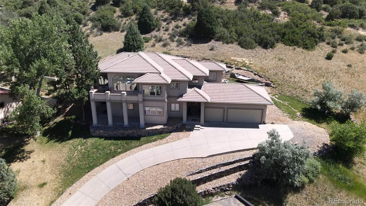 6566 Old Ranch Trail - Photo 1