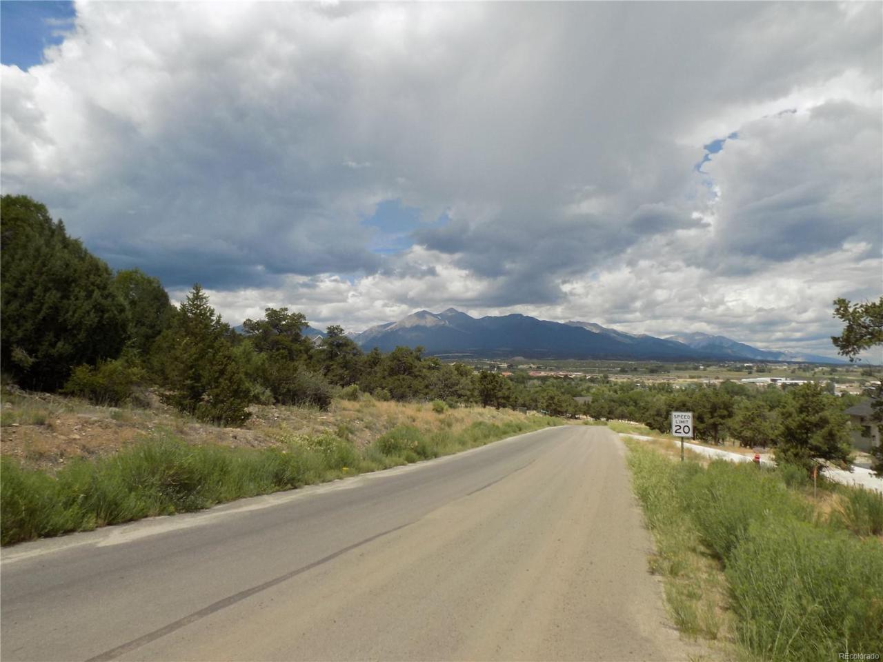 1111 Poncha Springs Lane - Photo 1