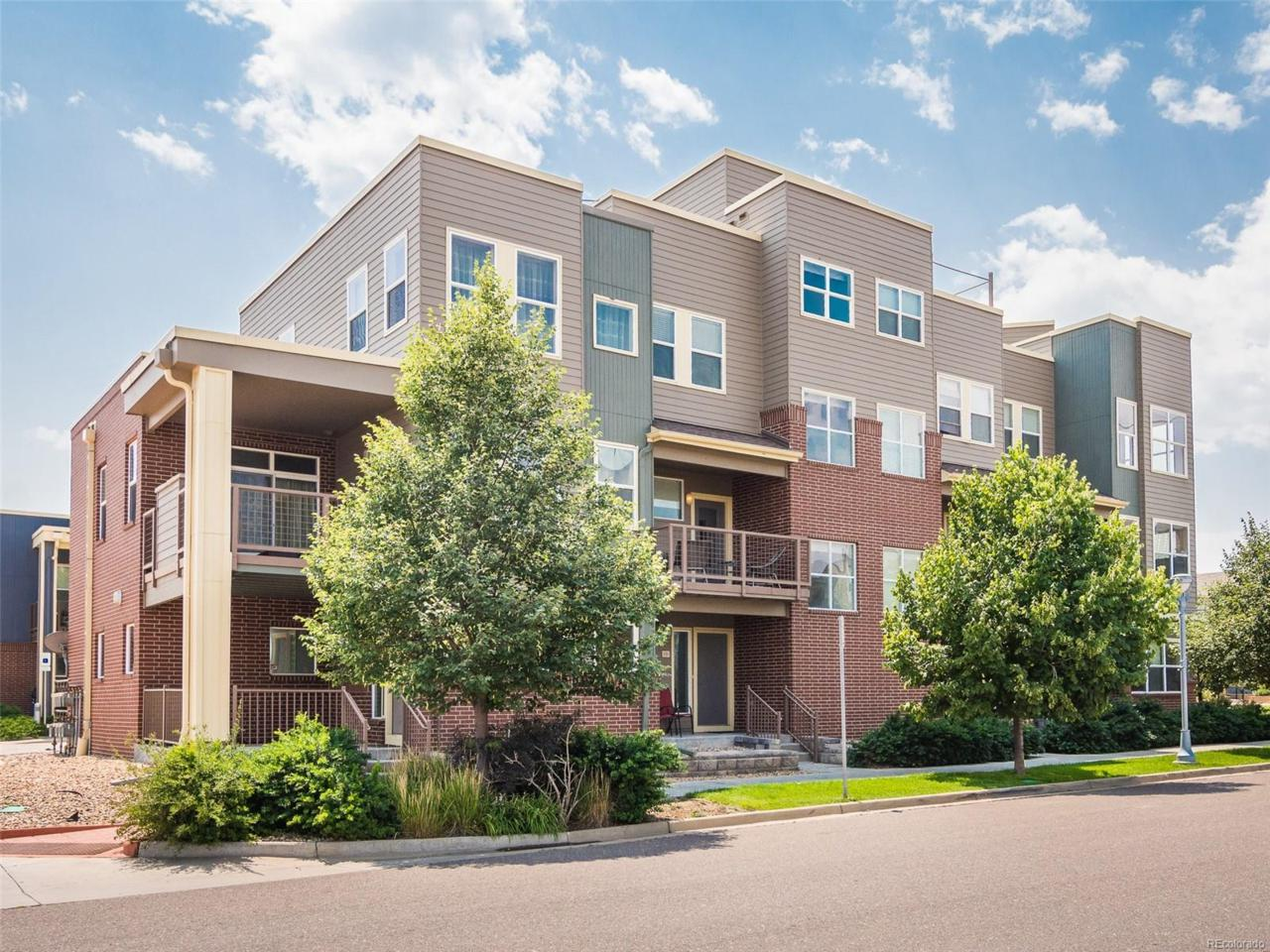 11351 Colony Circle, Broomfield, CO 80021 (MLS #3353548) :: 8z Real Estate