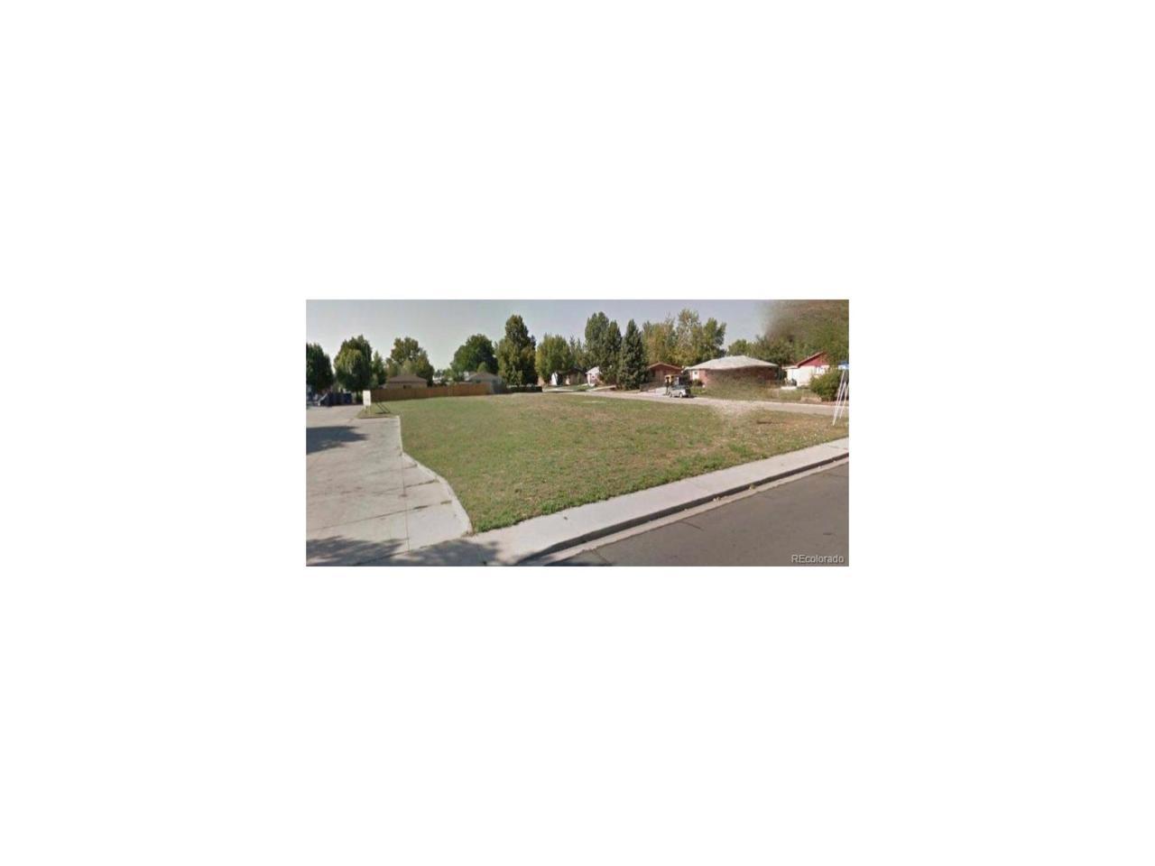 5290 W Arizona Avenue, Lakewood, CO 80232 (MLS #3400631) :: 8z Real Estate