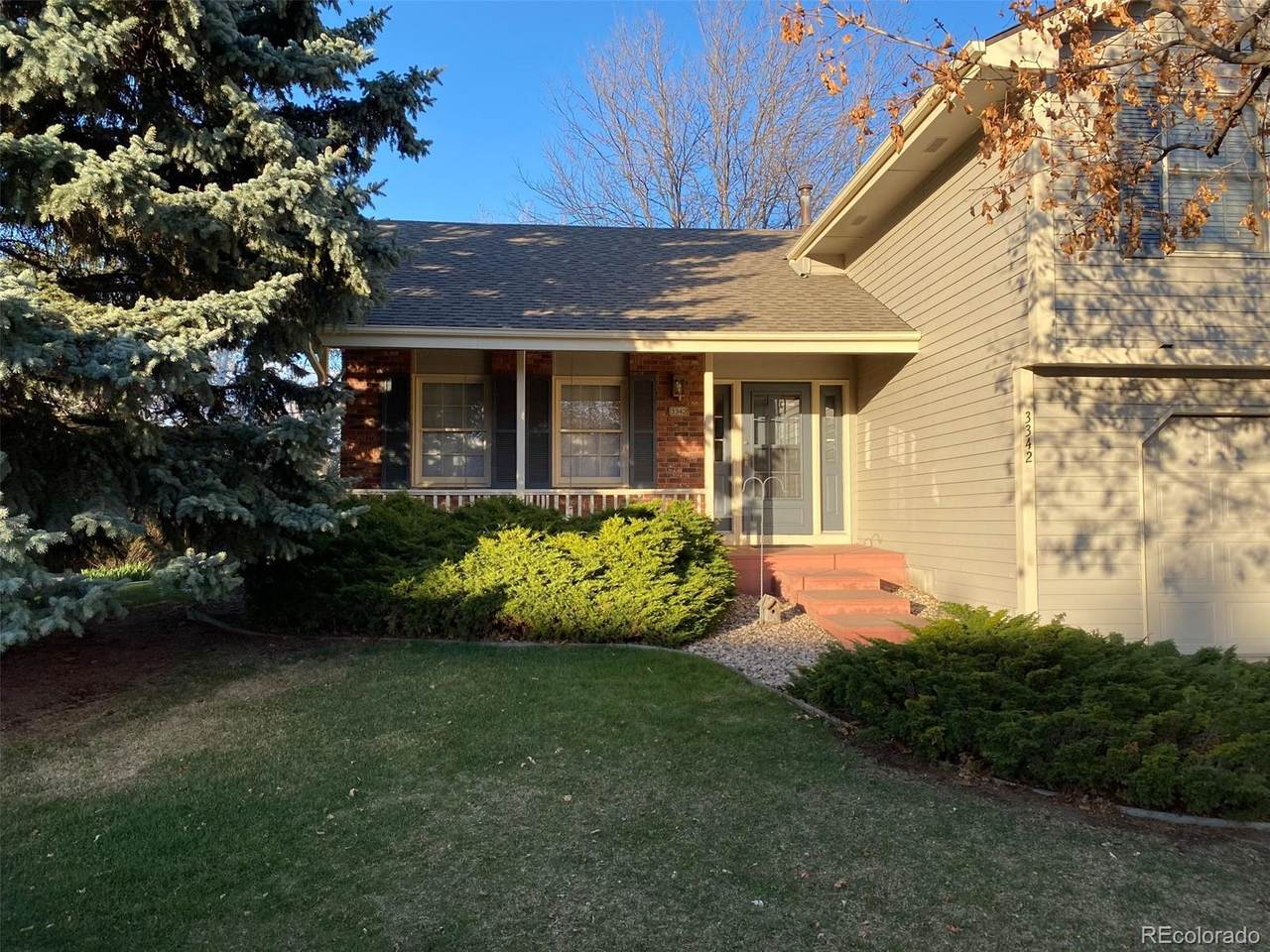 3342 Sunningdale Place - Photo 1