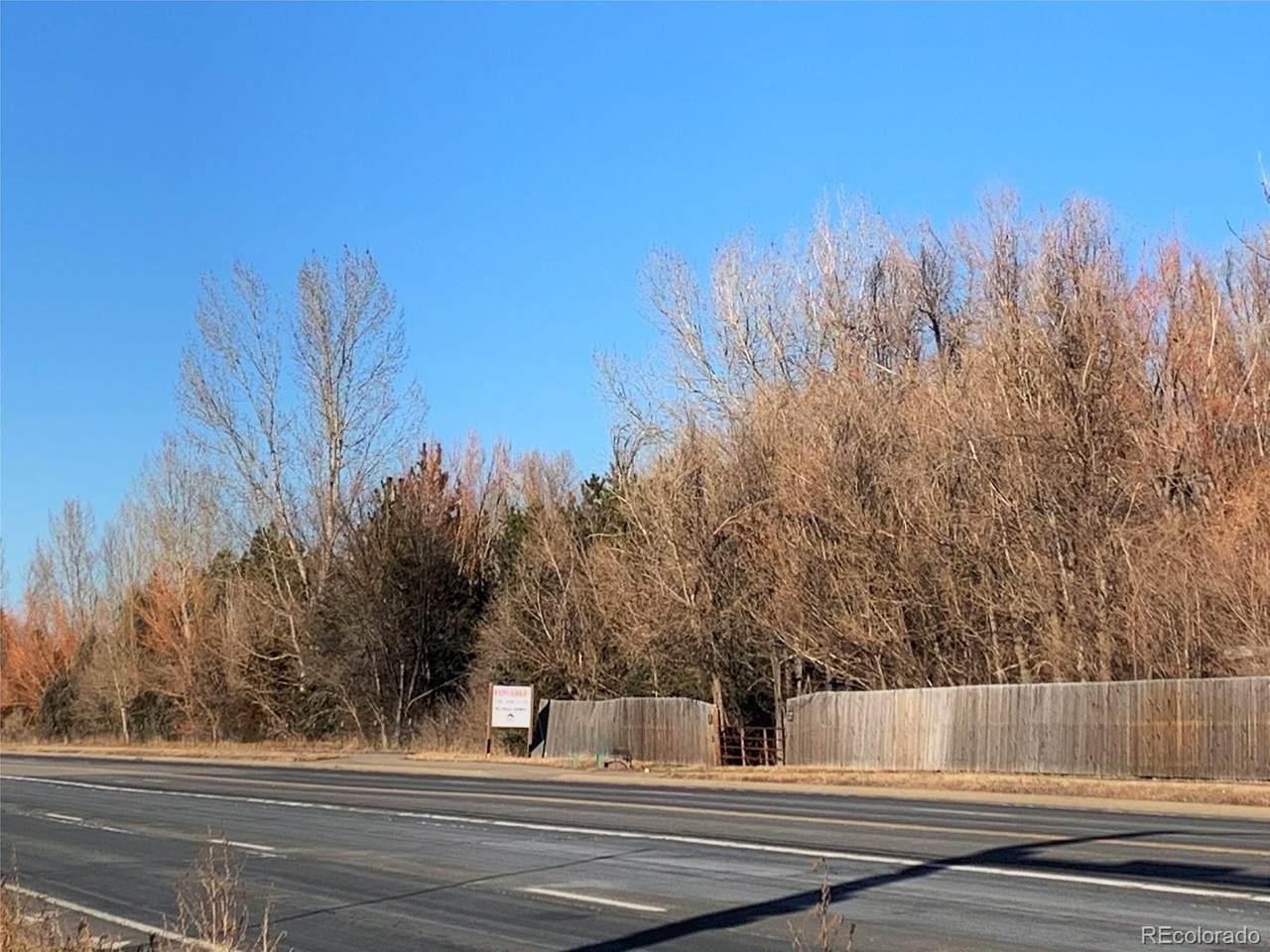 8513 Saint Vrain Road - Photo 1