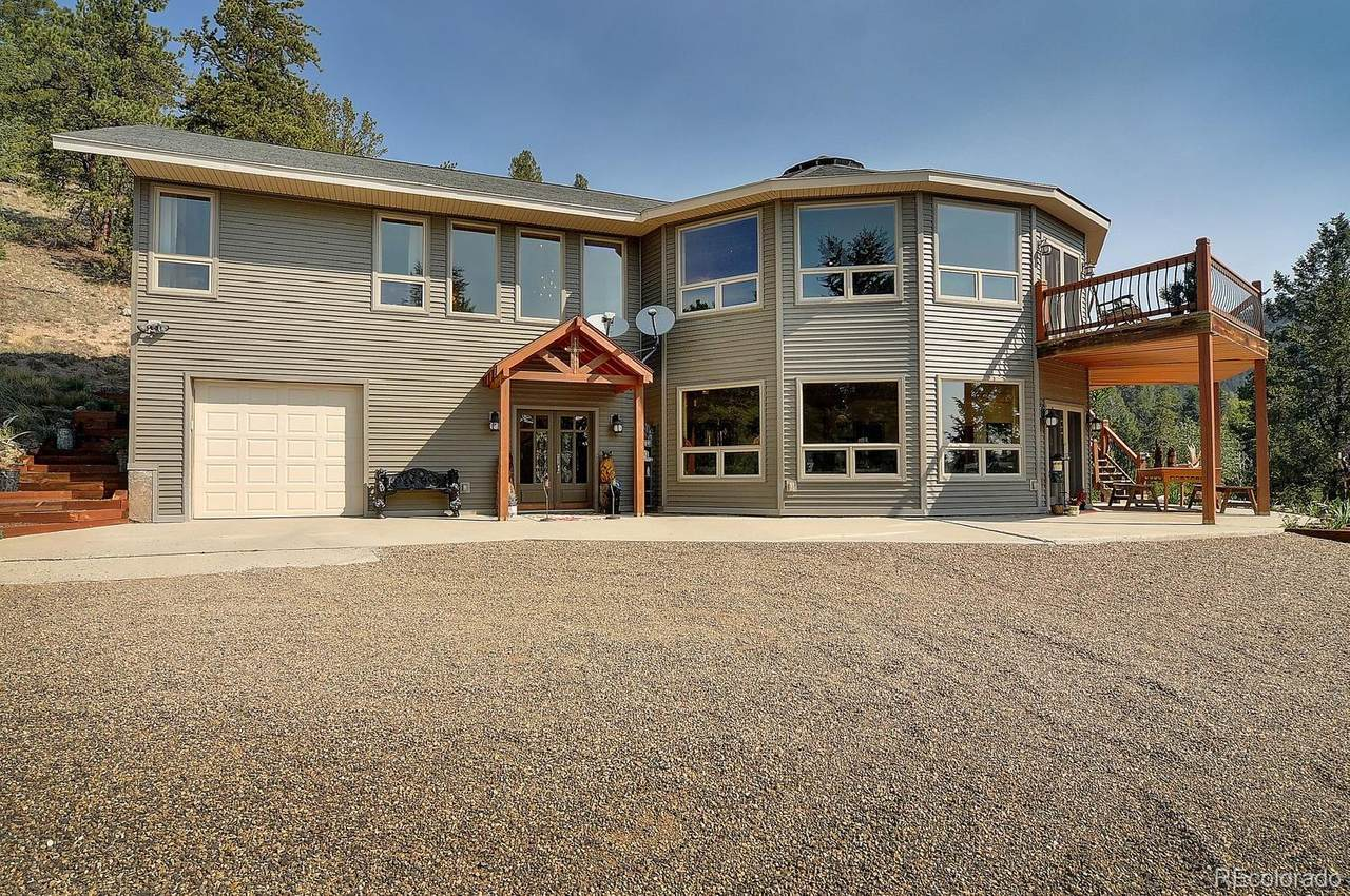 45625 County Road Pp46 - Photo 1