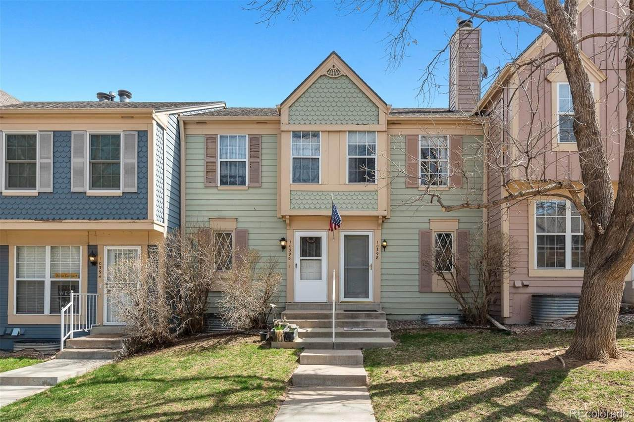 10398 Dartmouth Avenue - Photo 1