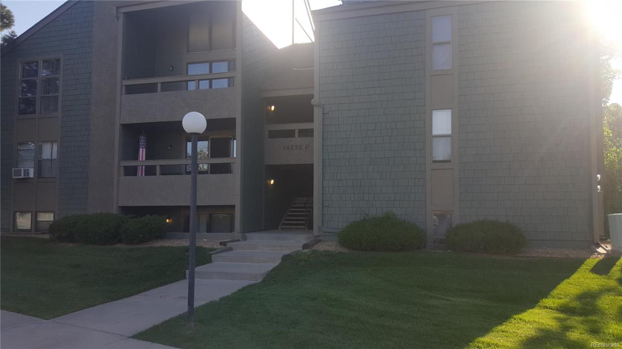 14252 Tufts Place - Photo 1
