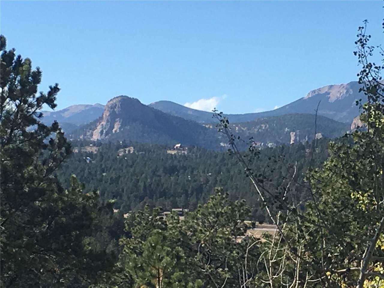 30910 Taza Trail - Photo 1