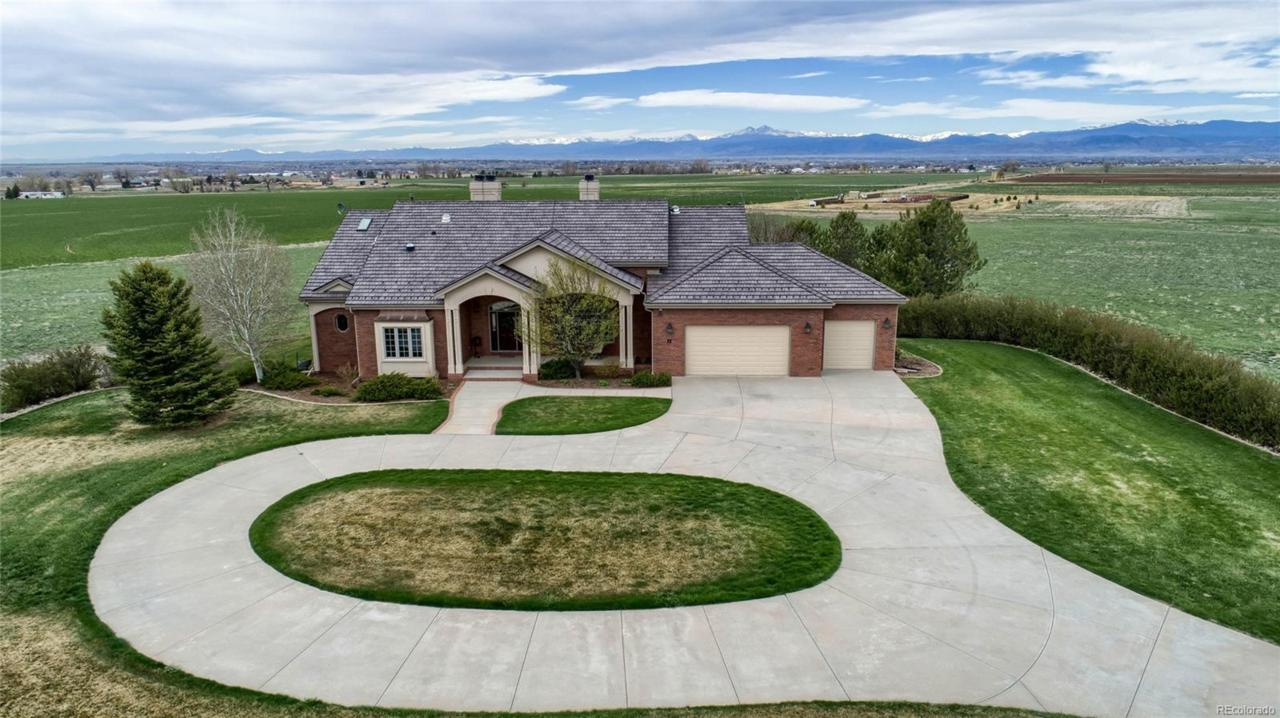 35630 Valley View Terrace - Photo 1