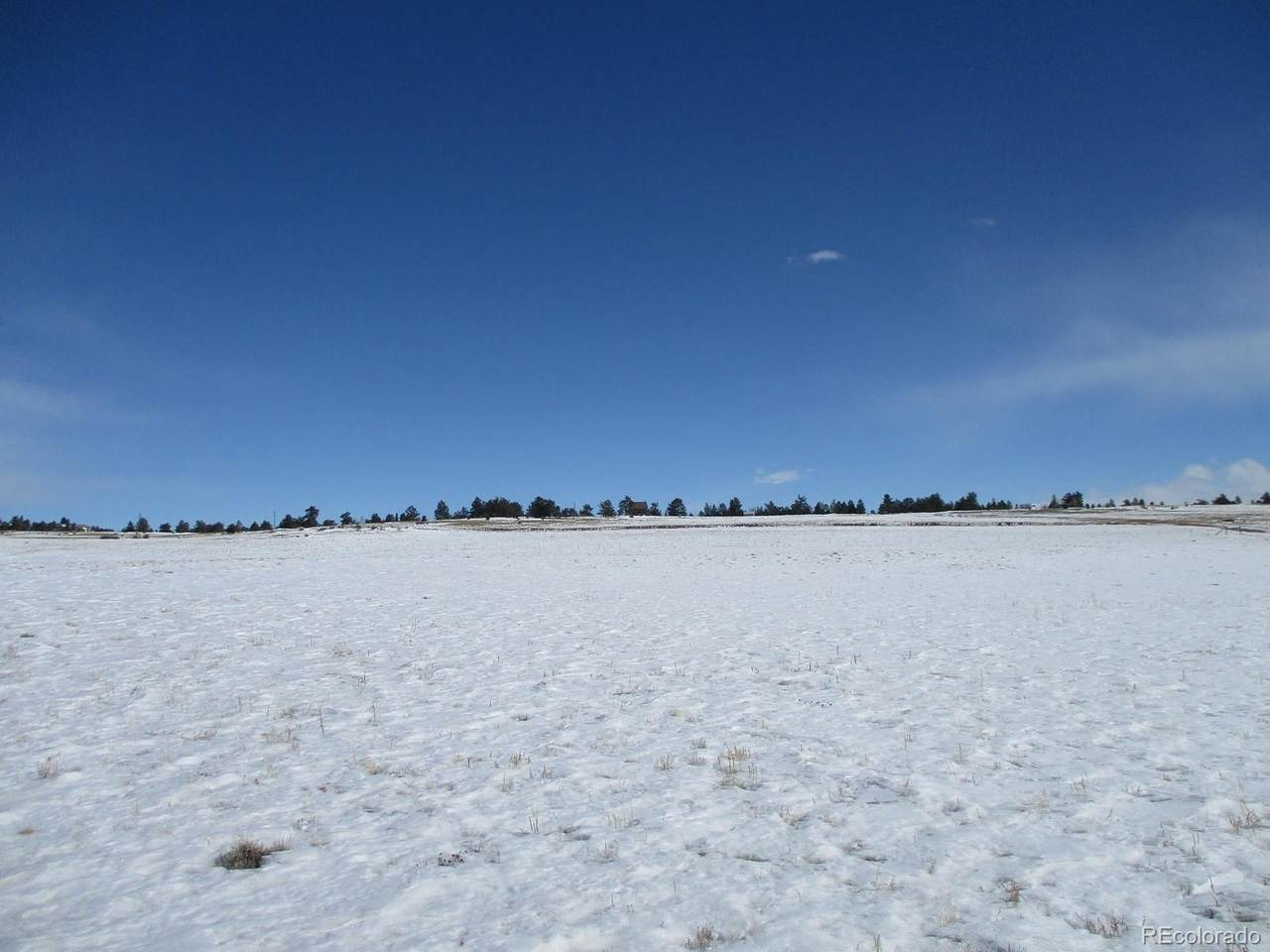 0 Hartsel Ranch - Photo 1