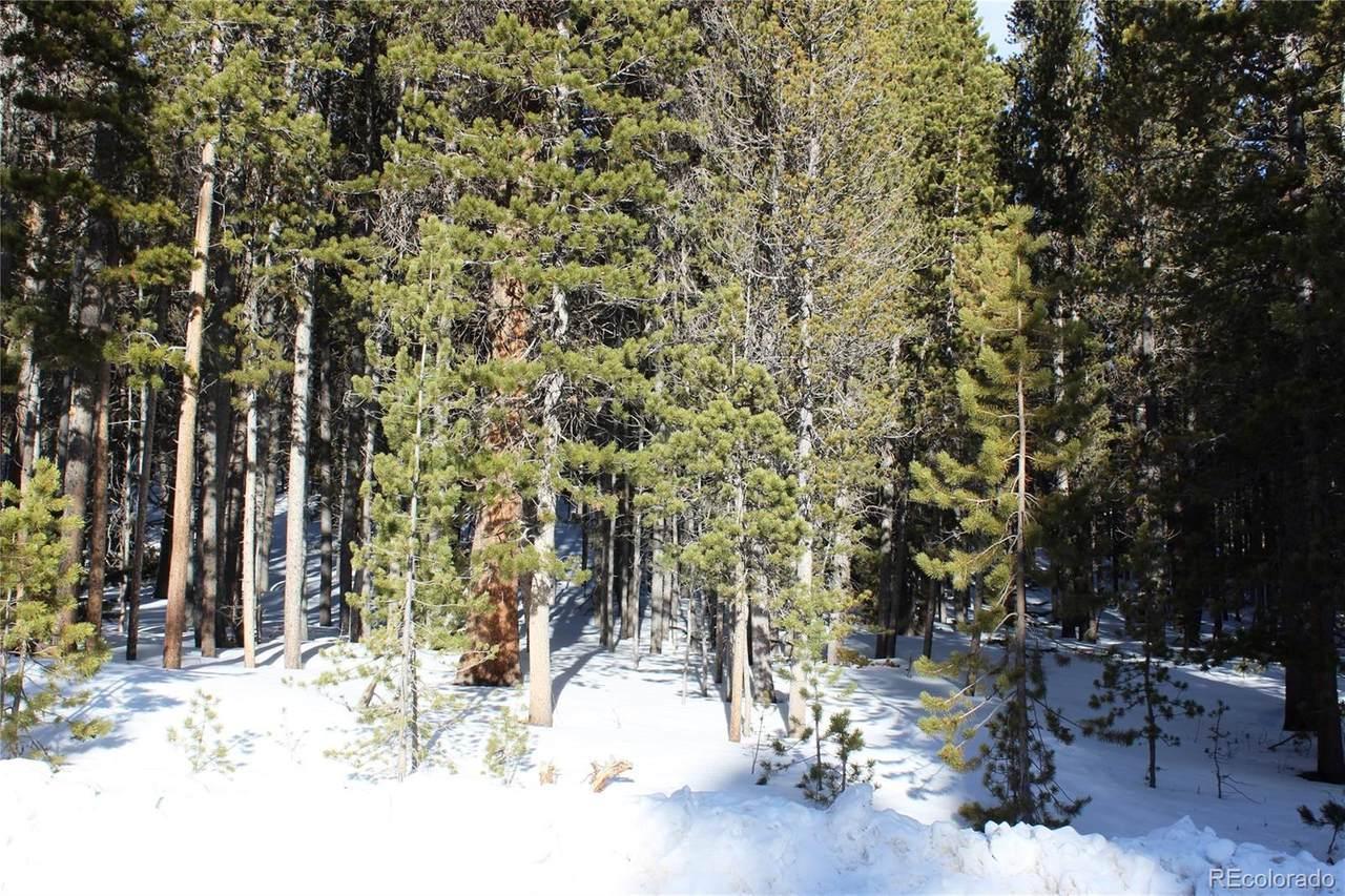 114 Elk Circle - Photo 1