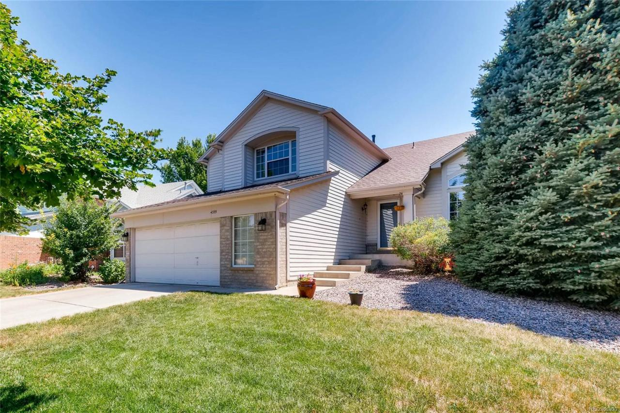 4335 Kalispell Circle - Photo 1