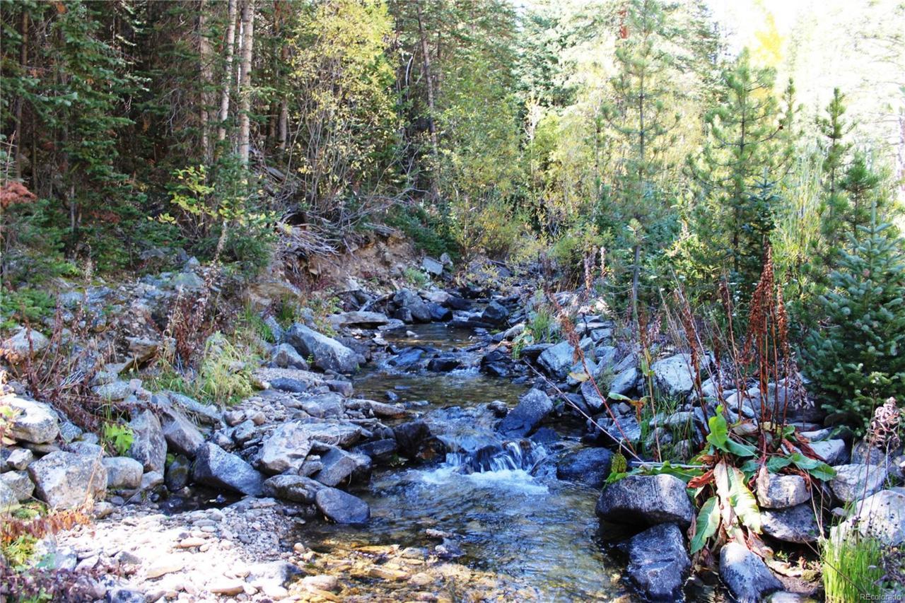 00 Mosquito Creek Road - Photo 1