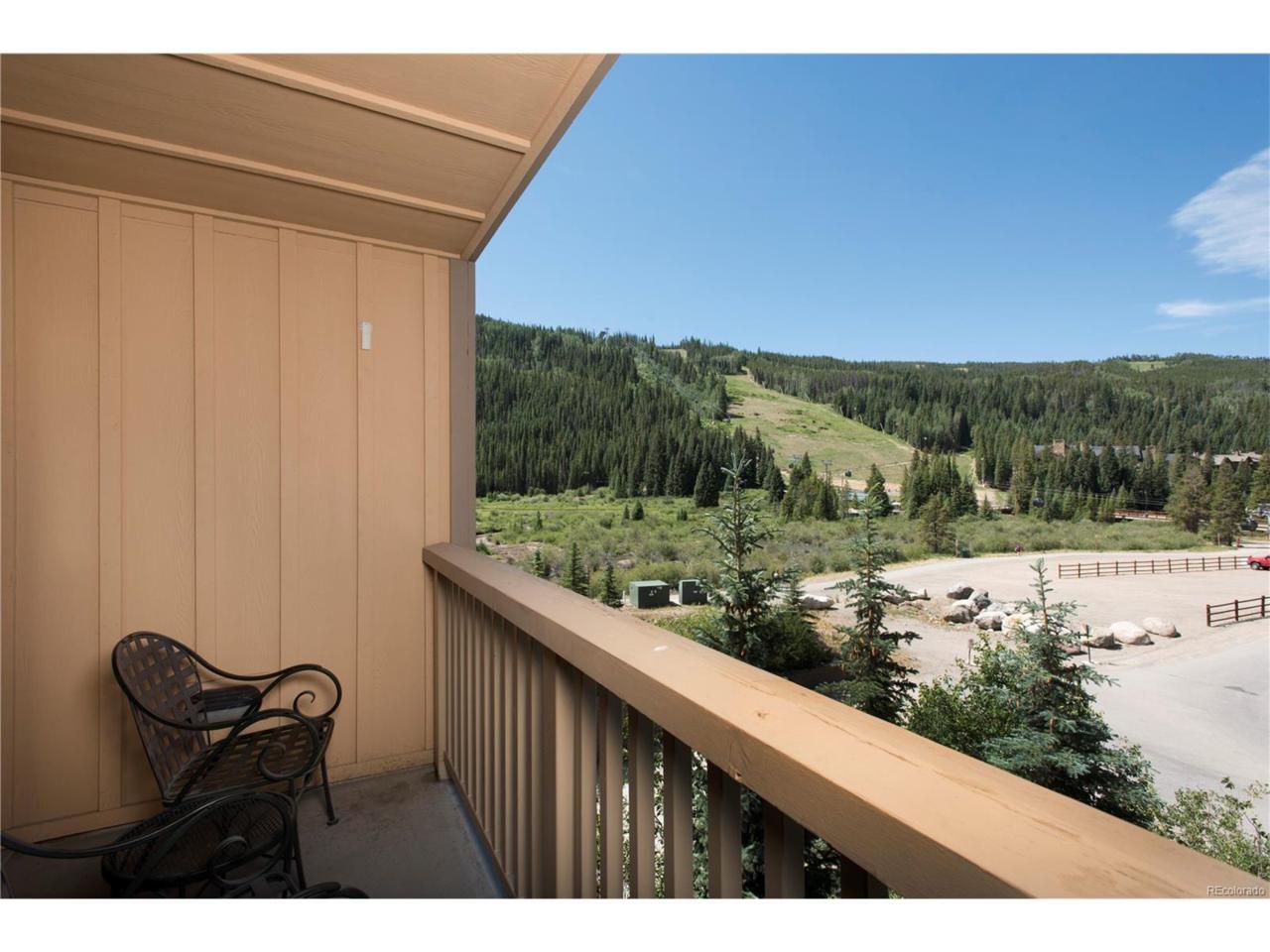 20 Hunki Dori Court #2242, Dillon, CO 80435 (MLS #3682775) :: 8z Real Estate