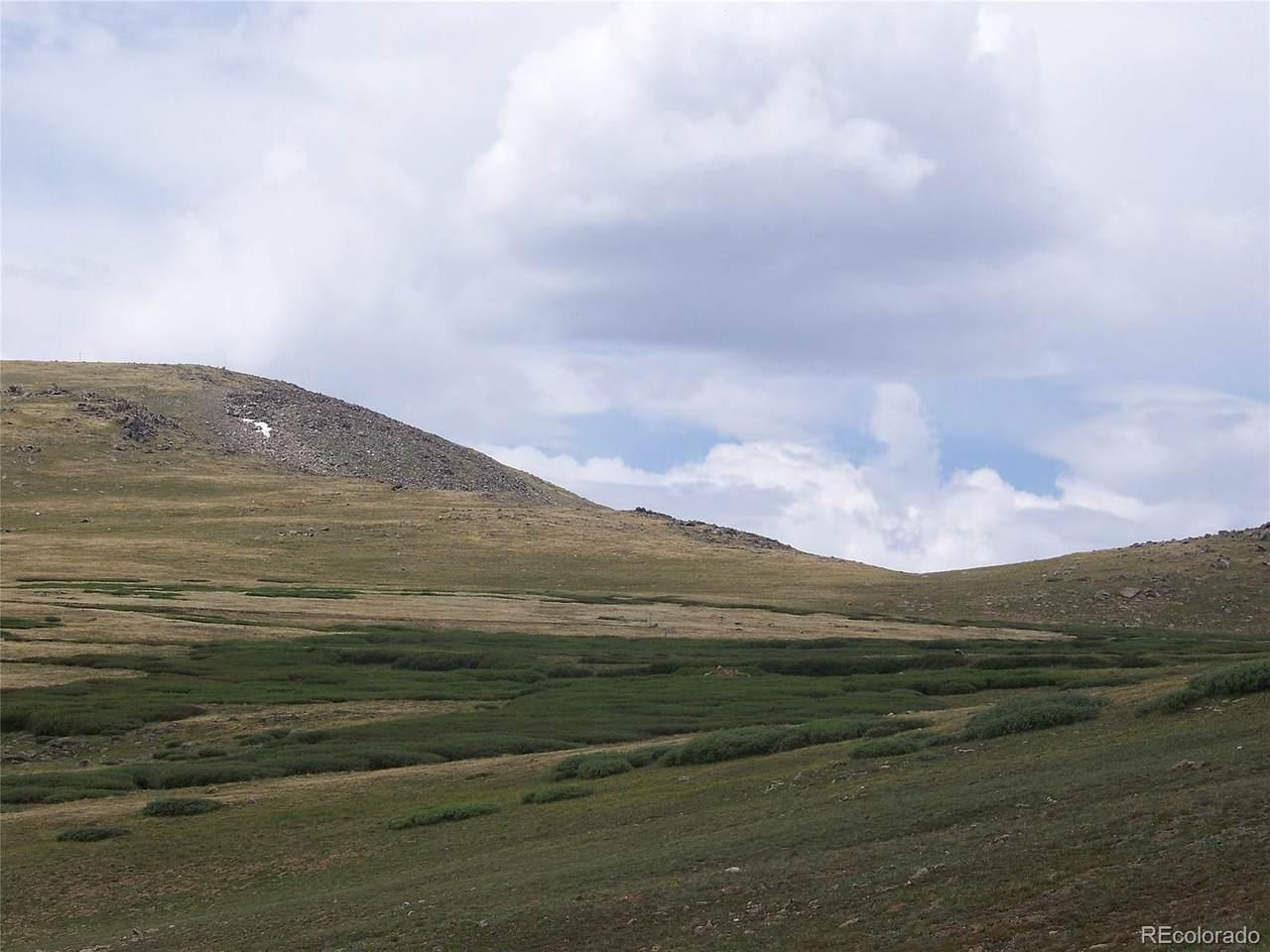 16733 Hope Mining District - Photo 1
