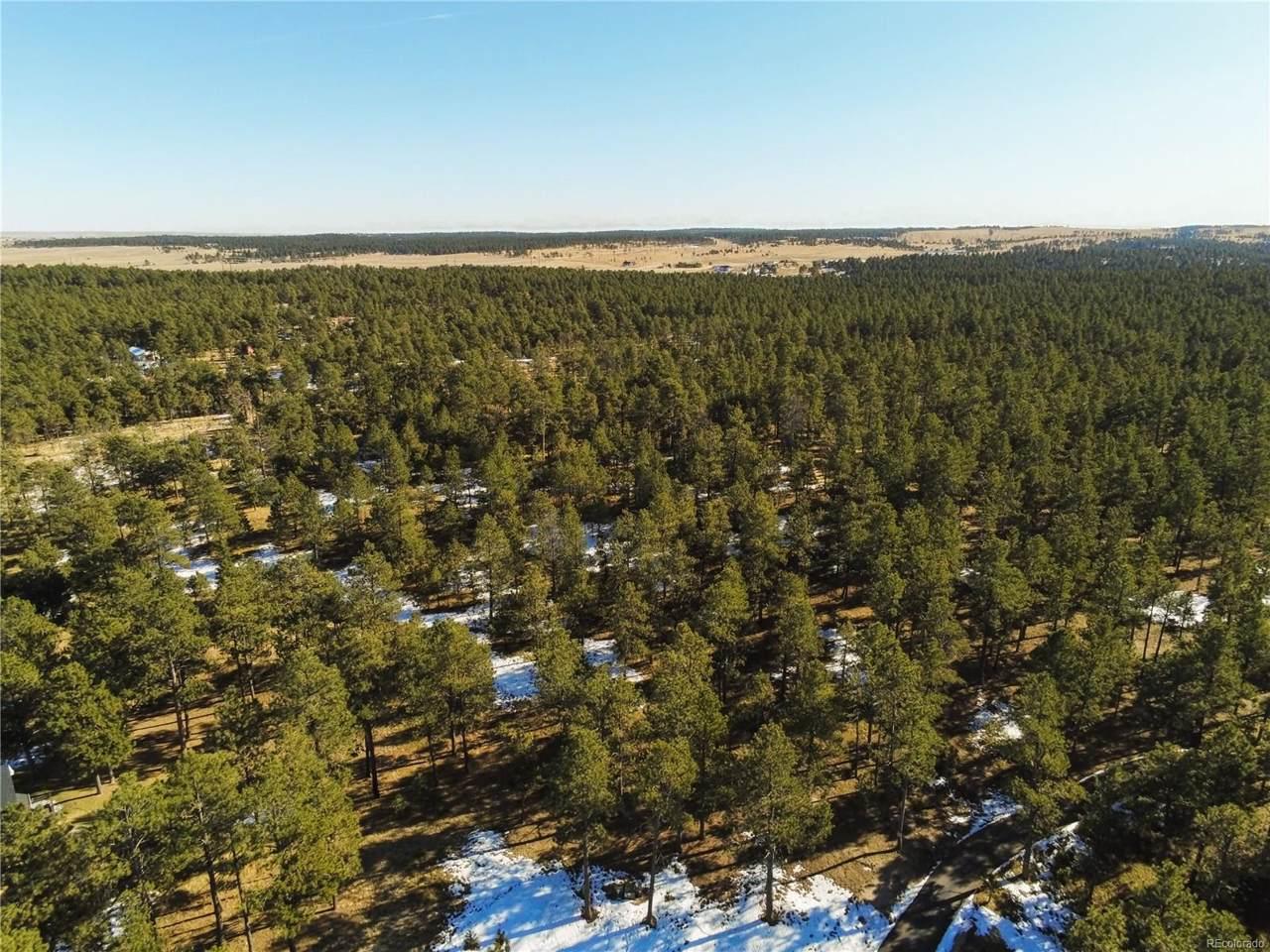 17501 Abert Ridge View - Photo 1