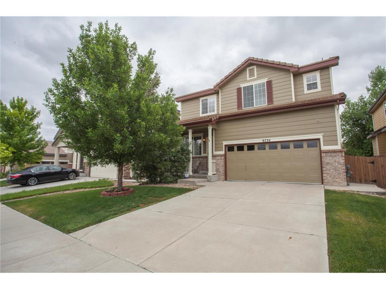 9774 Norfolk Street, Commerce City, CO 80022 (MLS #3726044) :: 8z Real Estate
