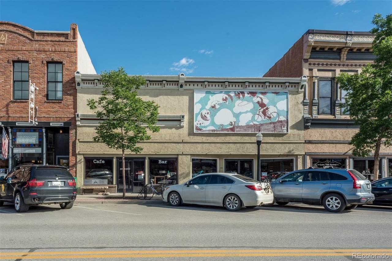 308 & 310 Main Street - Photo 1