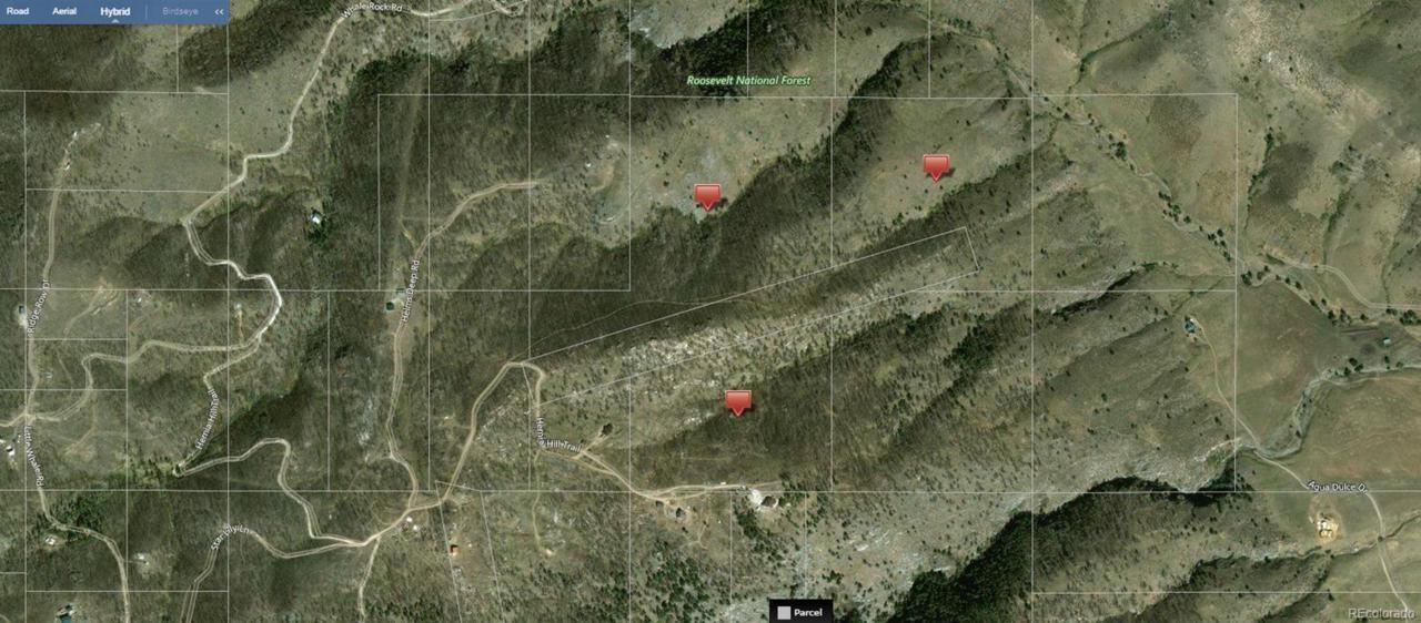33 Hernia Hill Trail Bellvue Co 80512 3797049 Venterra Real