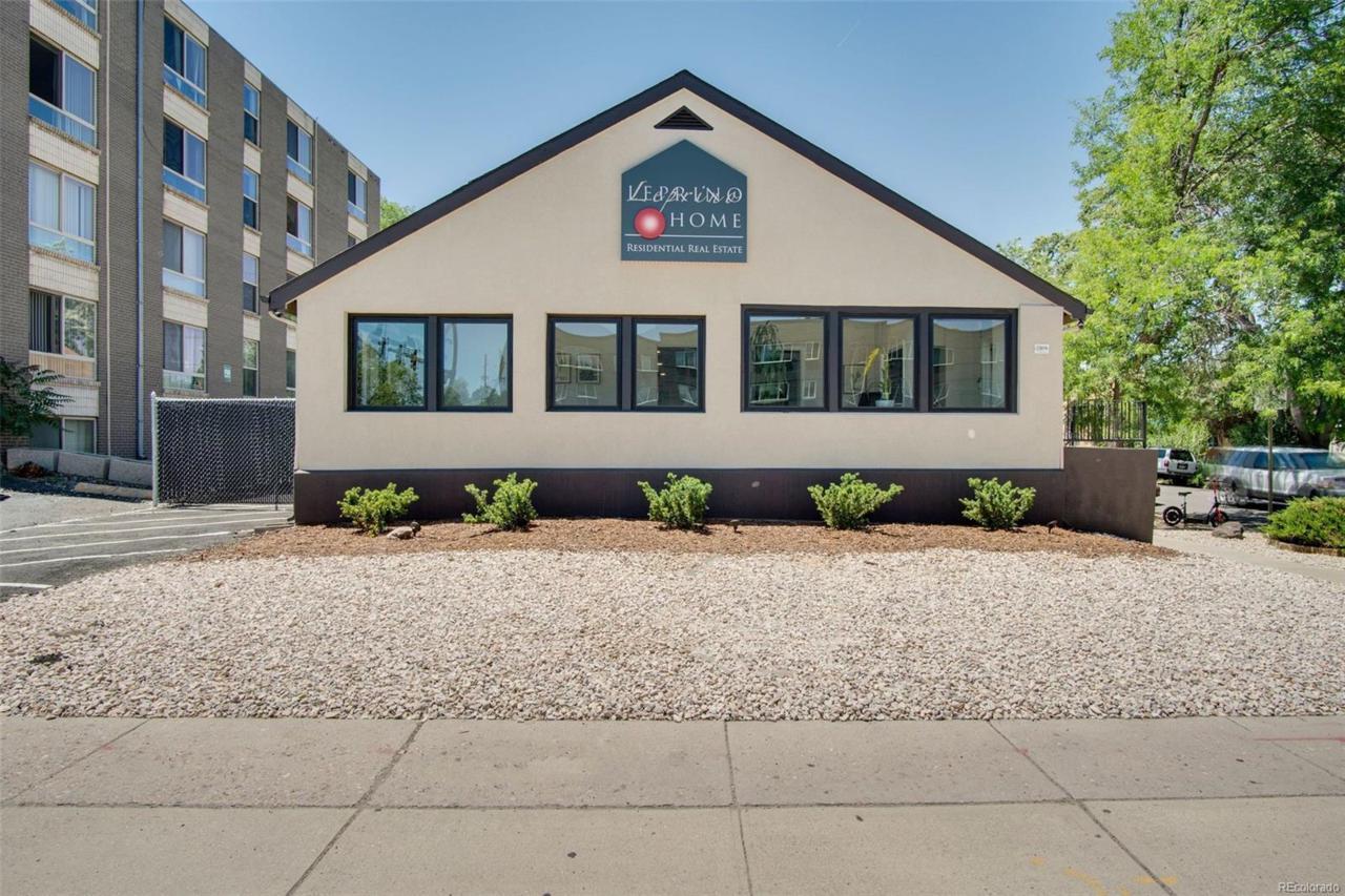 1169 Colorado Boulevard - Photo 1