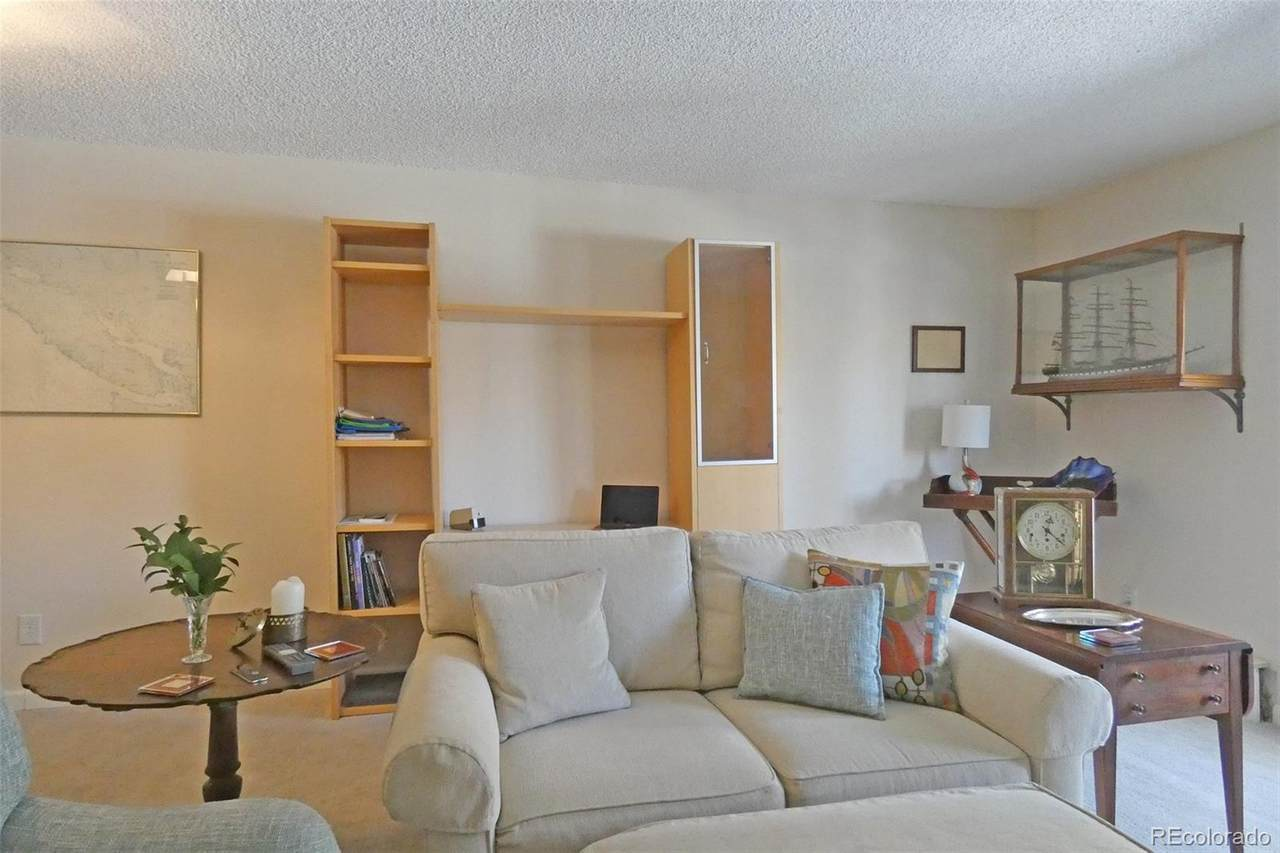 6960 Girard Avenue - Photo 1