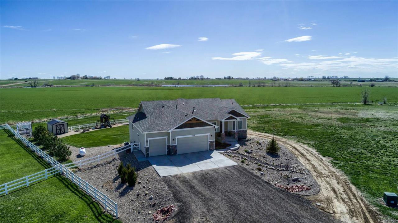 13392 Wb Farms Road - Photo 1