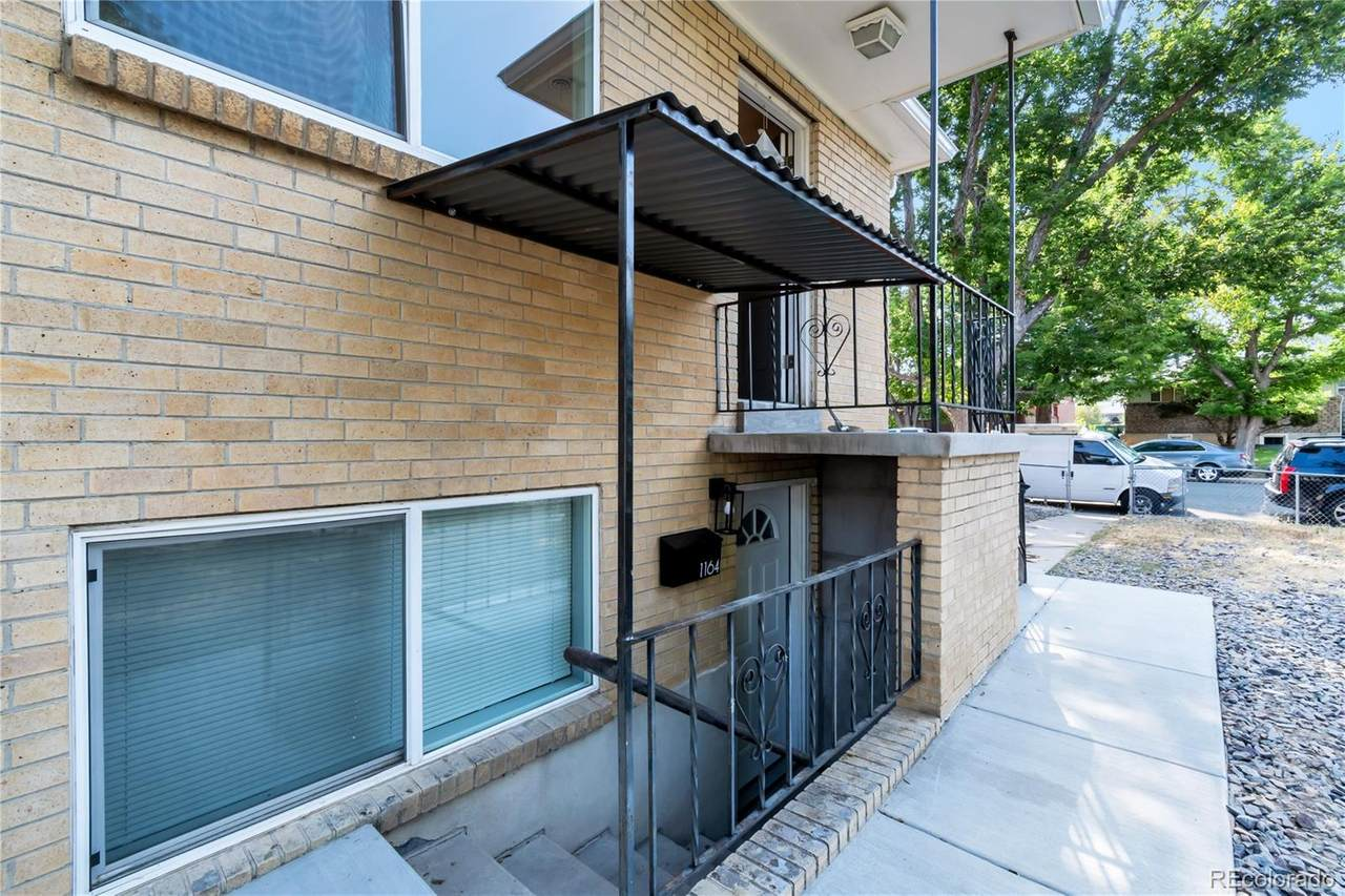 1164 Dallas Street - Photo 1