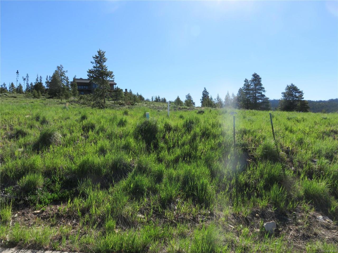 1320 Lone Eagle Drive - Photo 1