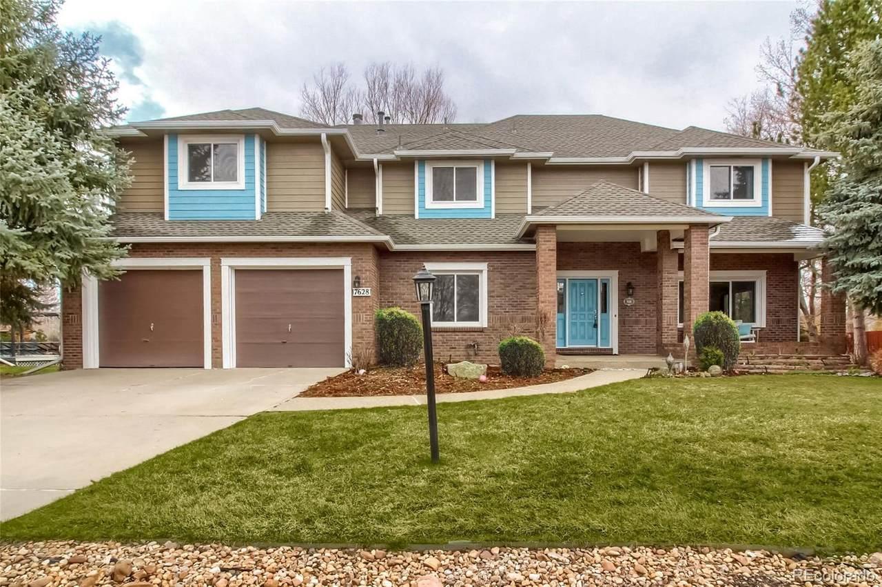 7628 Estate Circle - Photo 1