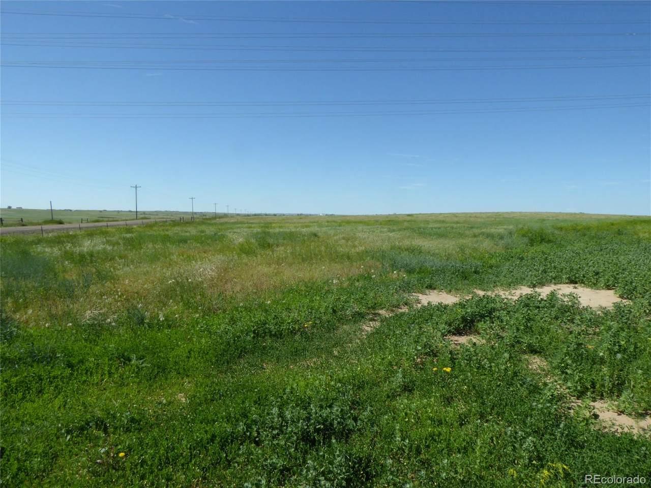 County Road 185 - Photo 1