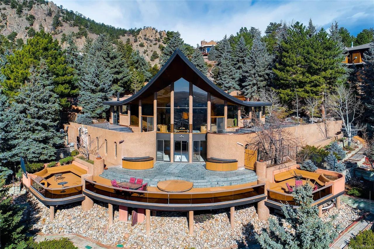 52 Boulder View Lane - Photo 1