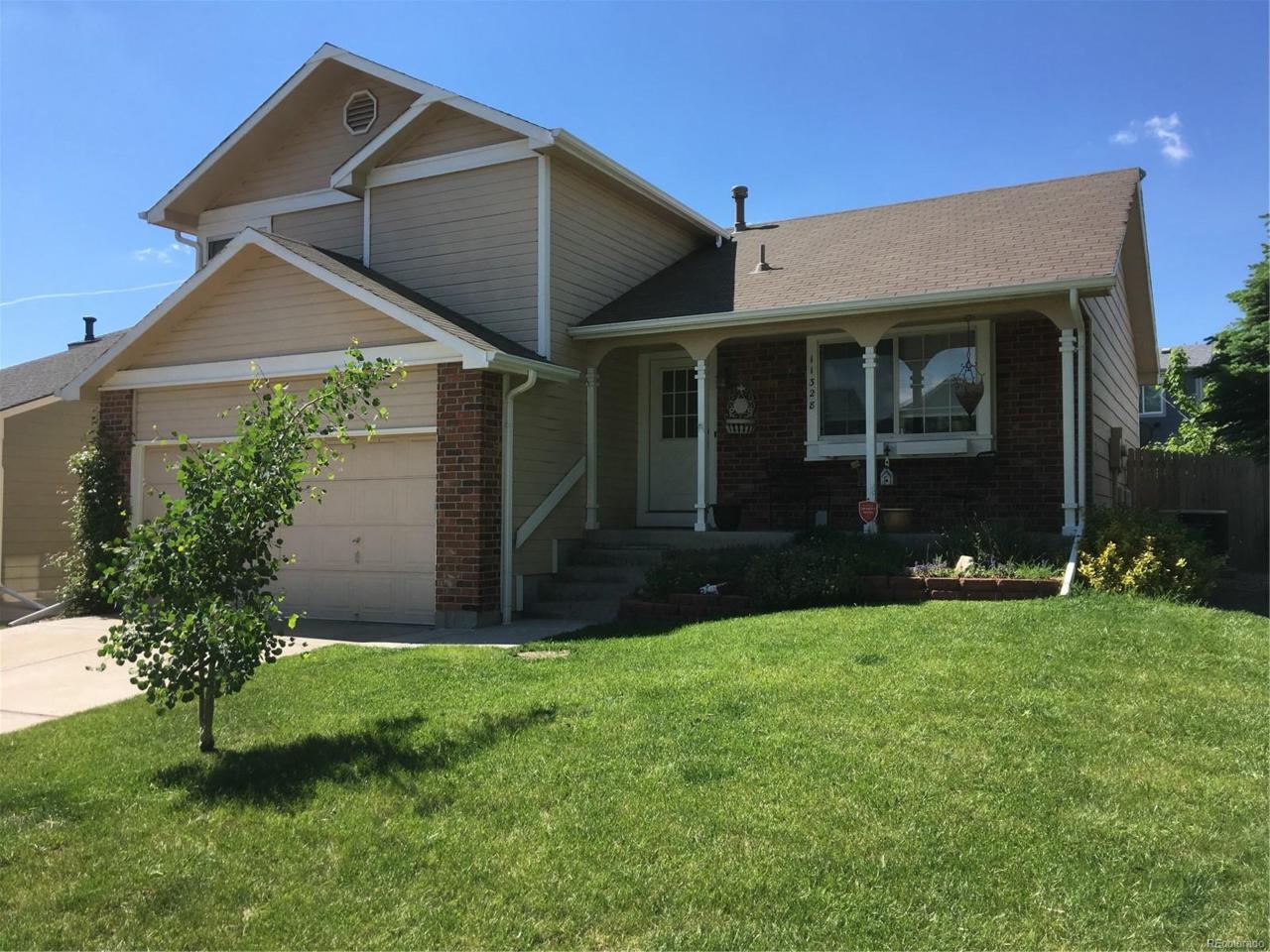 11328 Maplewood Drive - Photo 1