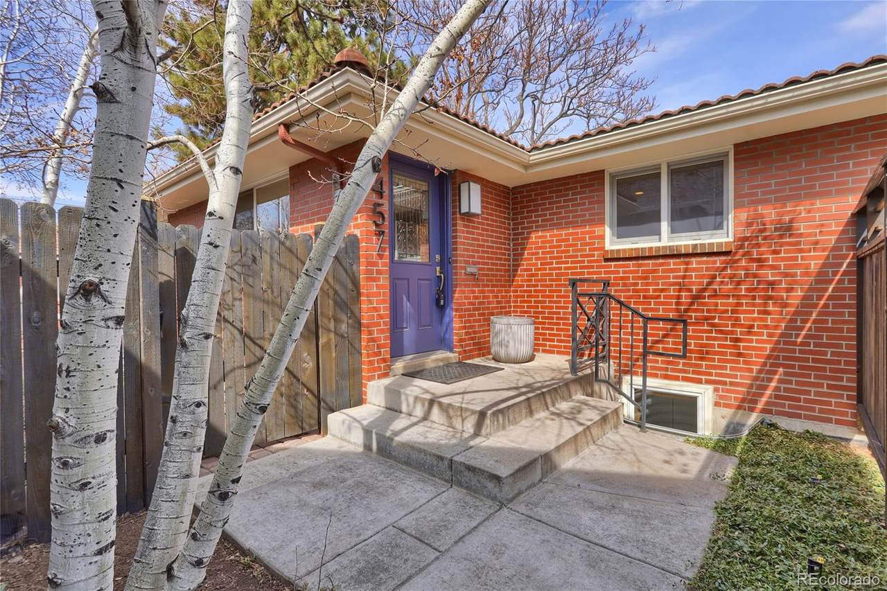 1457 Sherman Street - Photo 1