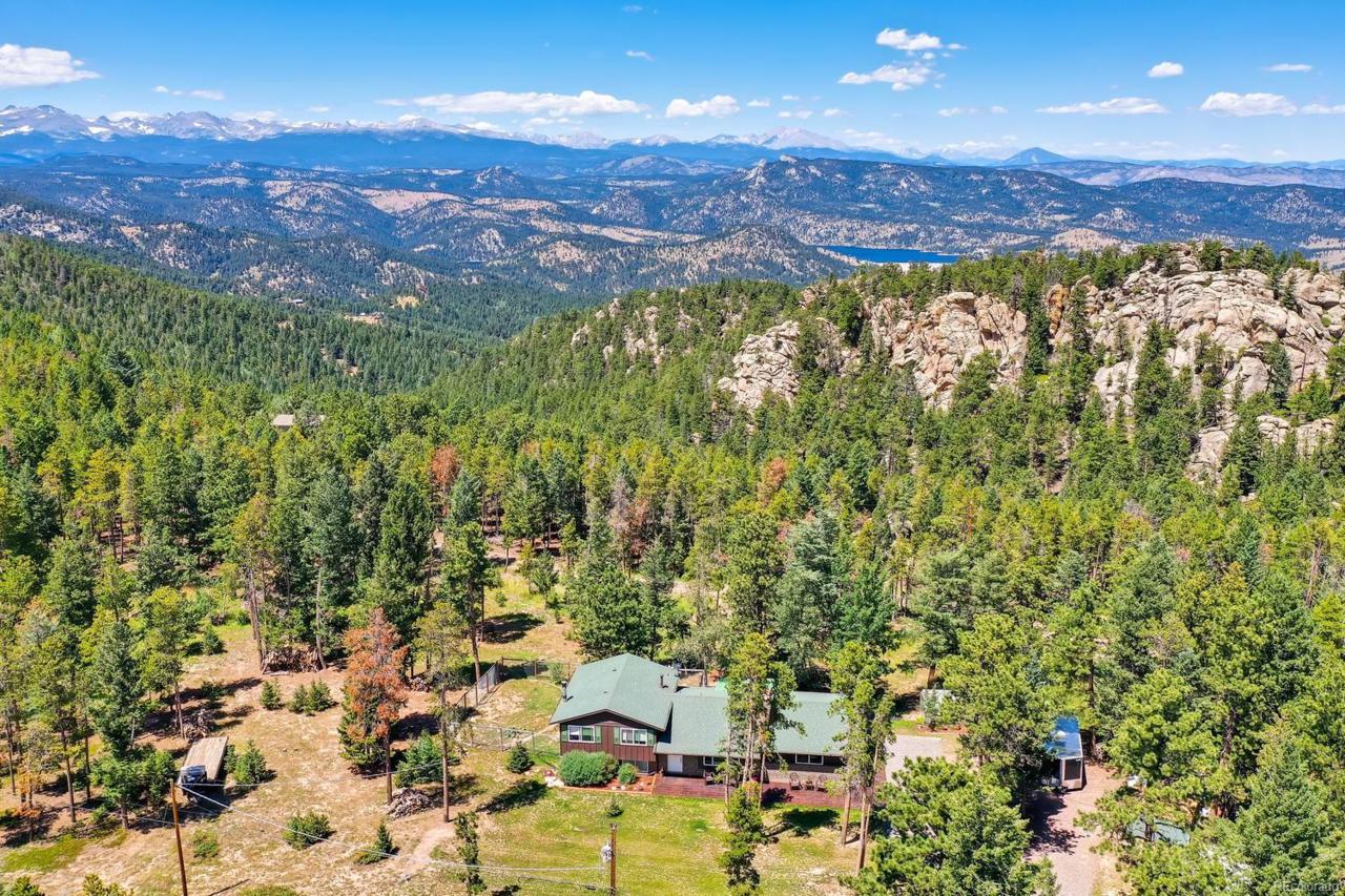 11970 Spruce Canyon Circle - Photo 1