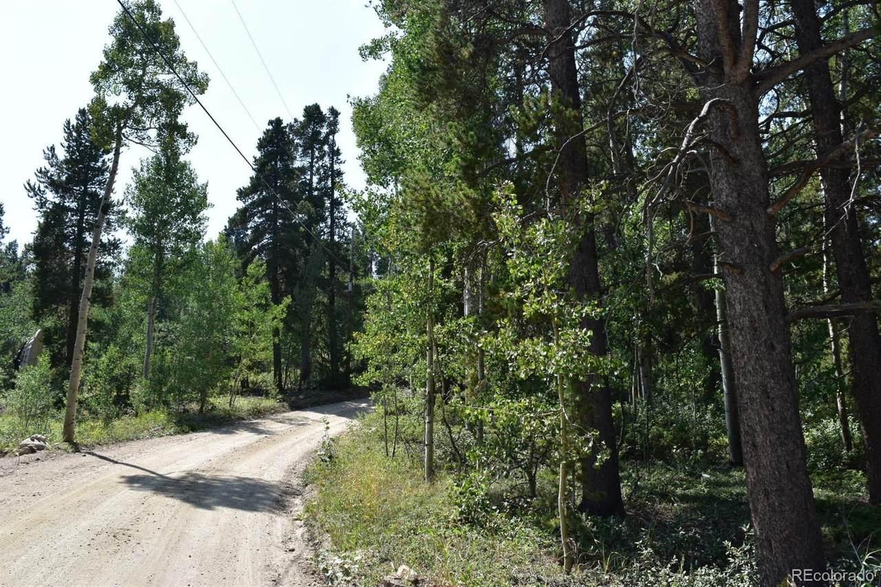 30 Severance Lodge Road - Photo 1