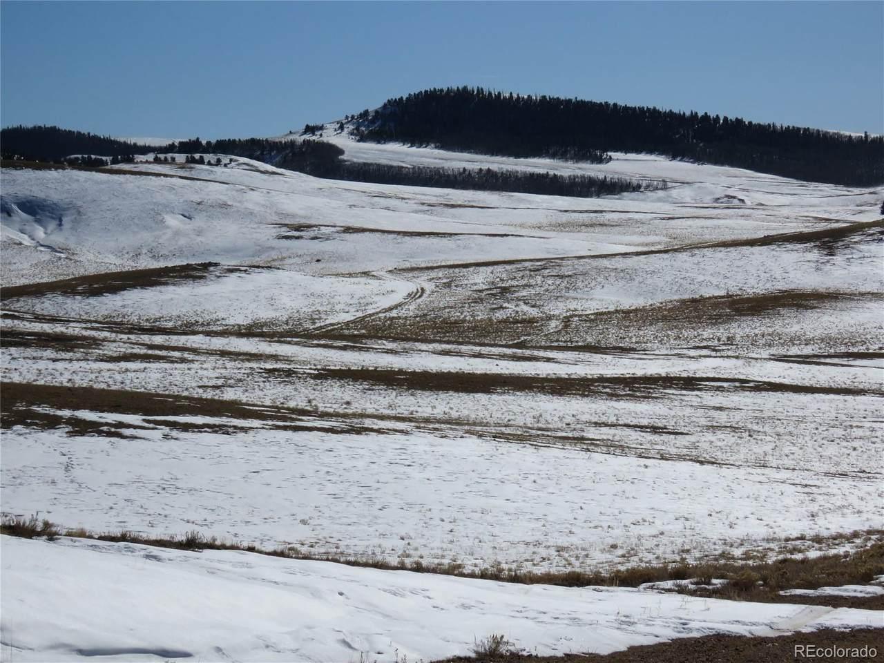 4964 Wahostsa Trail - Photo 1