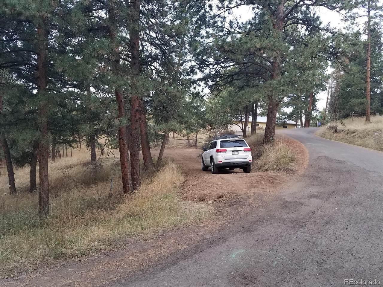 4901 Amaro Drive - Photo 1