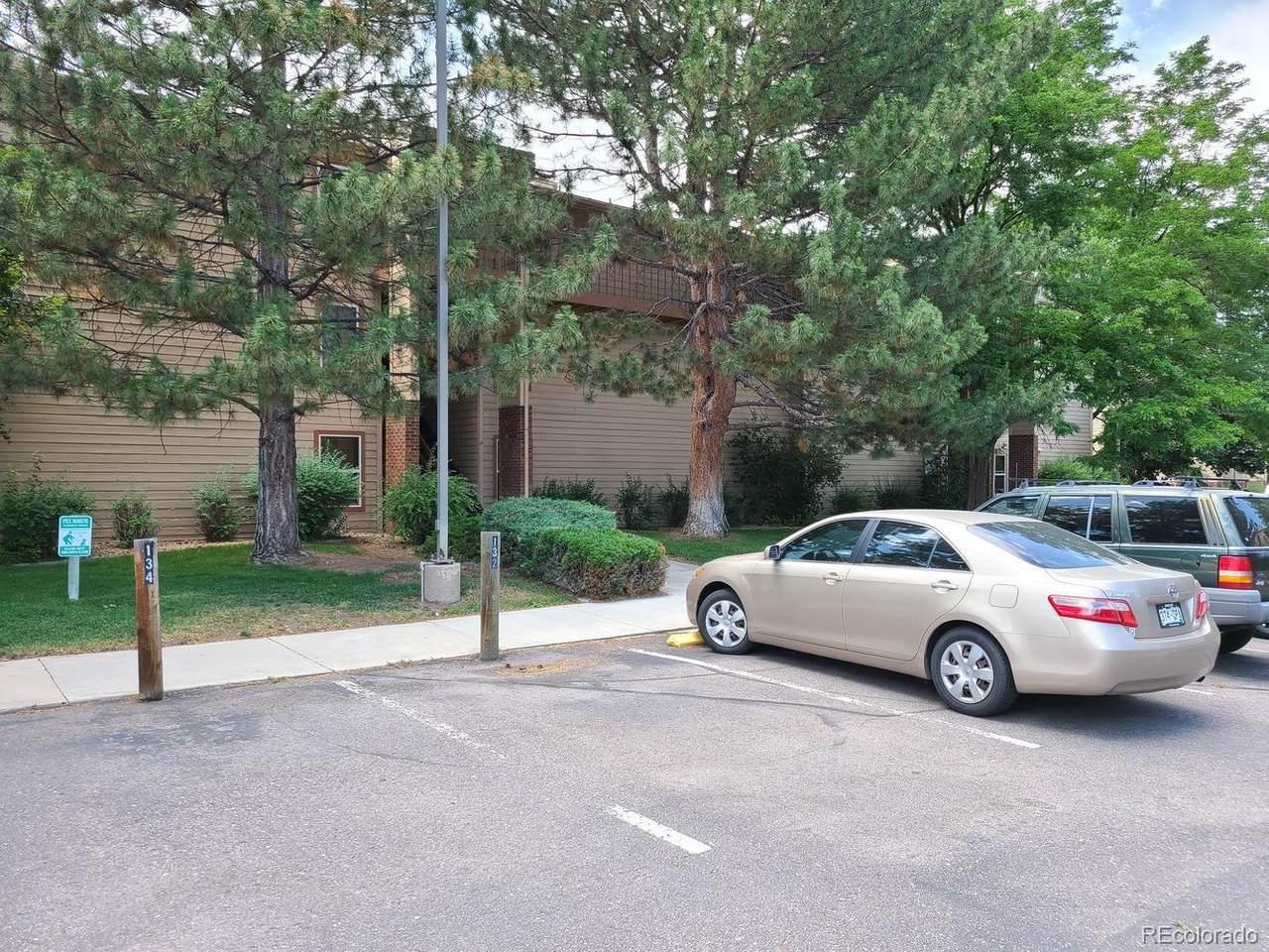 7665 Eastman Avenue - Photo 1