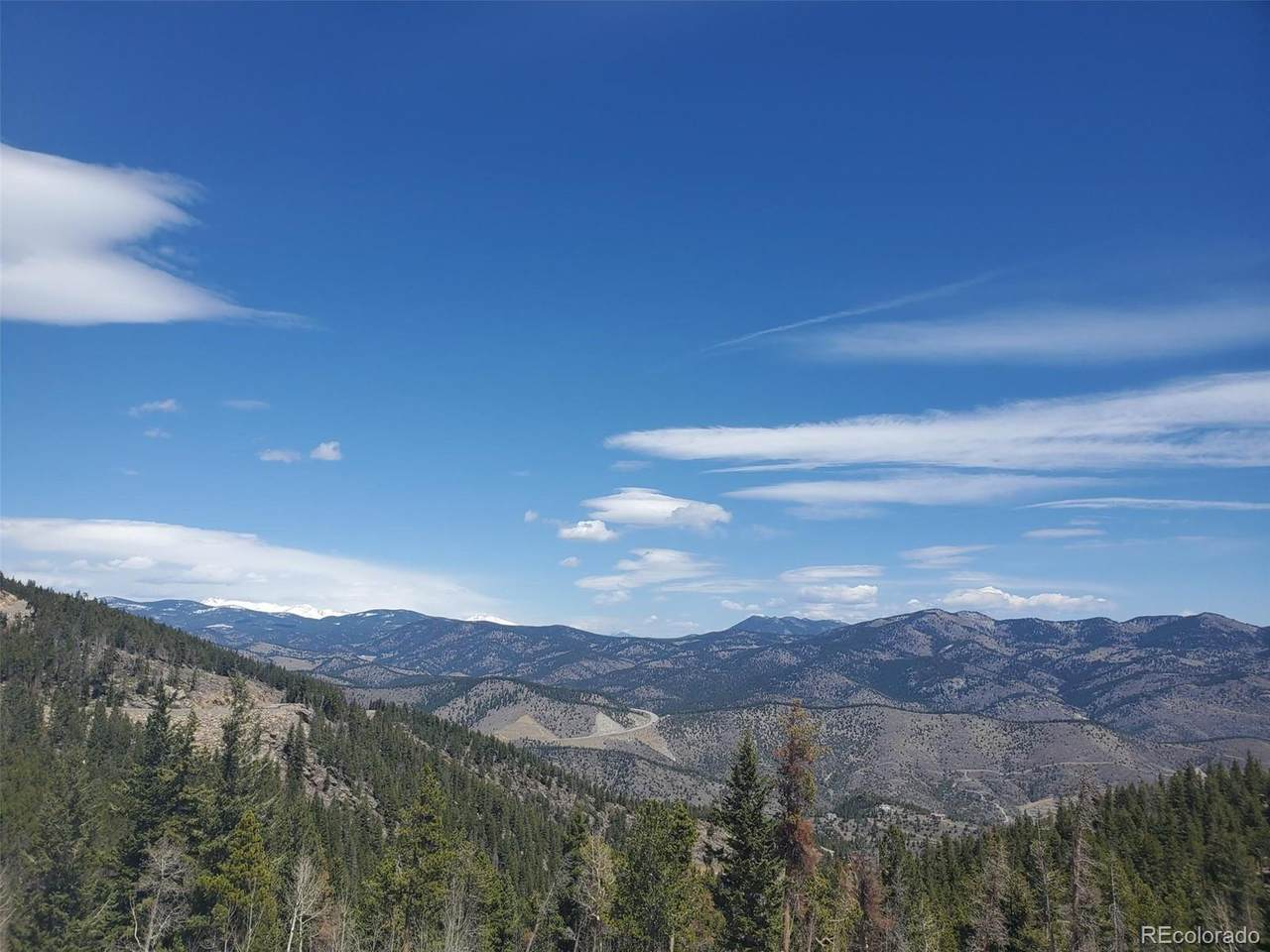 41 Packsaddle Trail - Photo 1