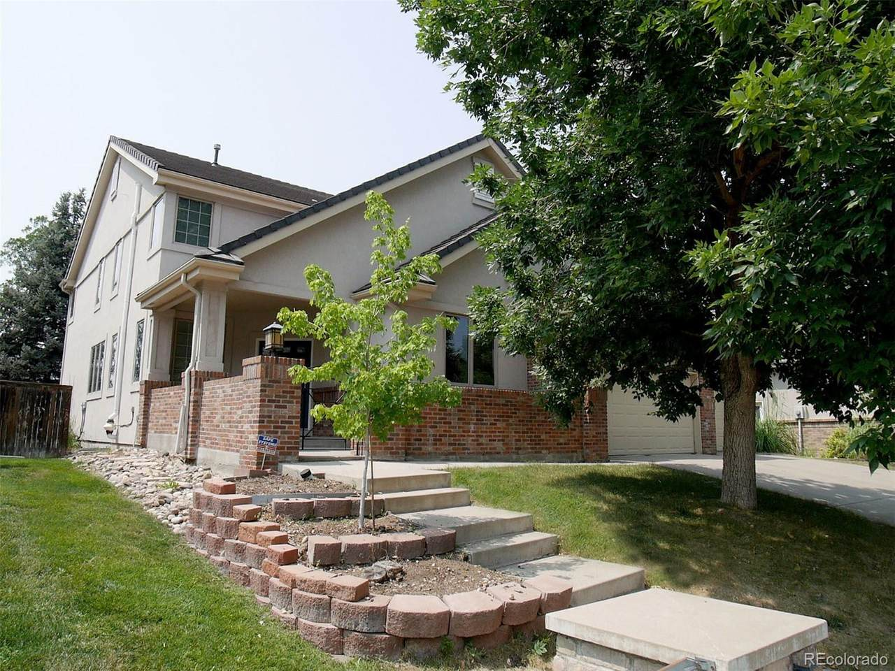 27 Coral Place - Photo 1
