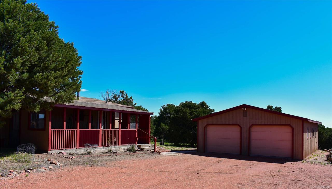 3049 Comanche Drive - Photo 1