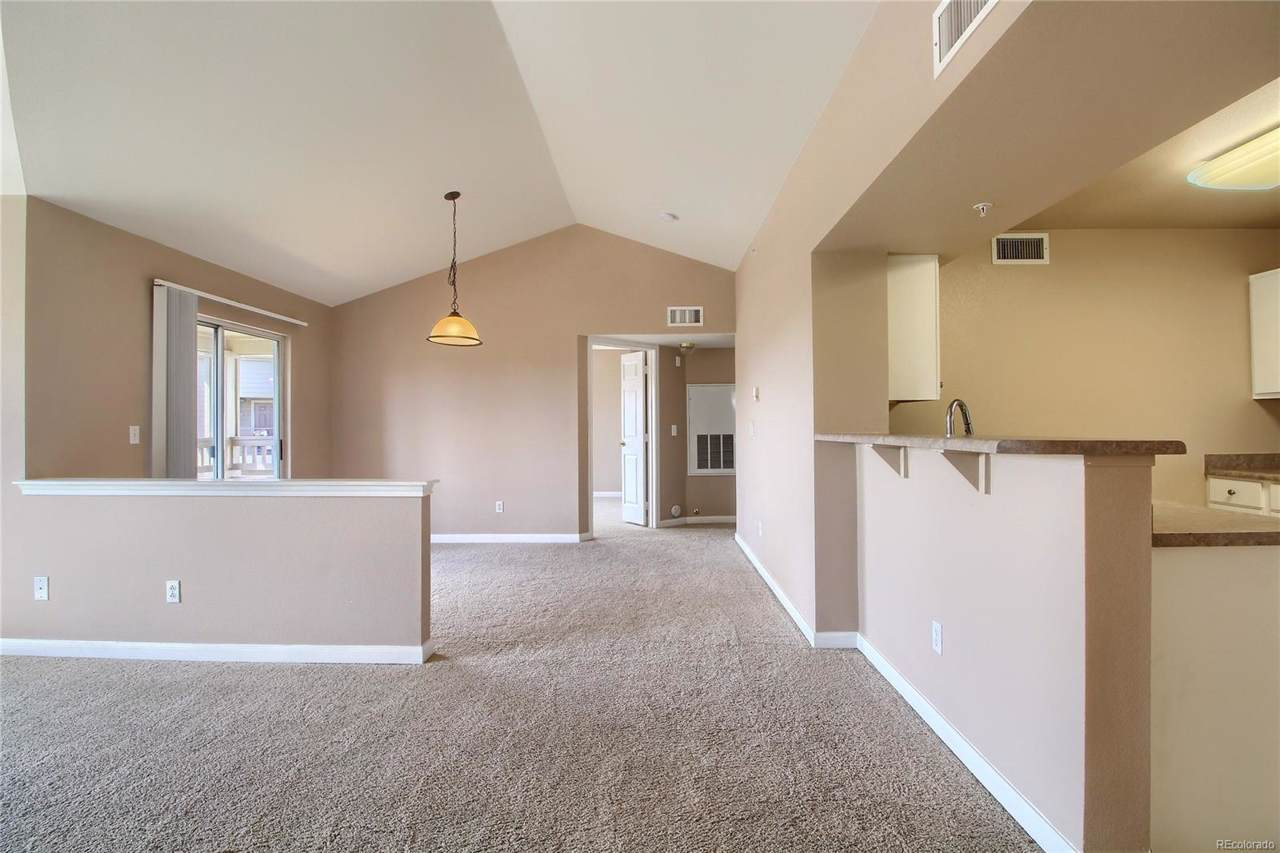 12888 Ironstone Way - Photo 1