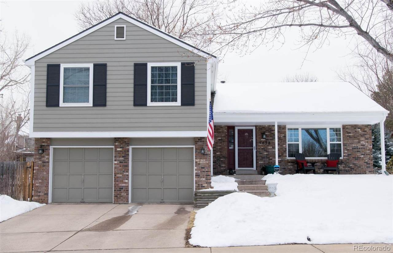 5438 Hinsdale Place - Photo 1