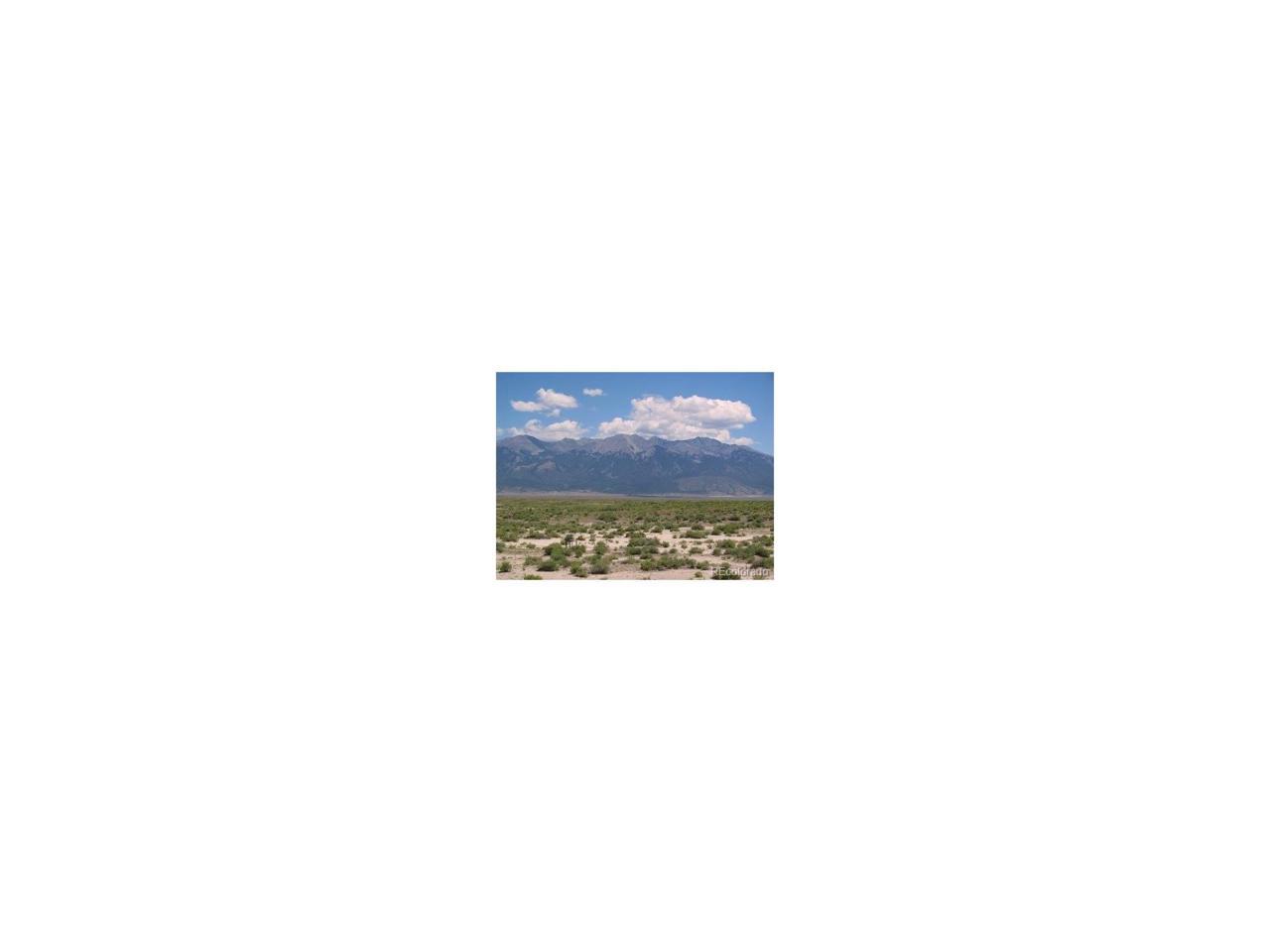 16825 Tantalum Lane, Mosca, CO 81146 (MLS #4209796) :: 8z Real Estate