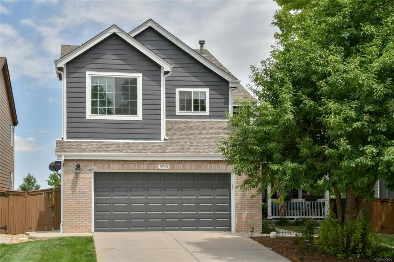 9768 Red Oakes Drive - Photo 1