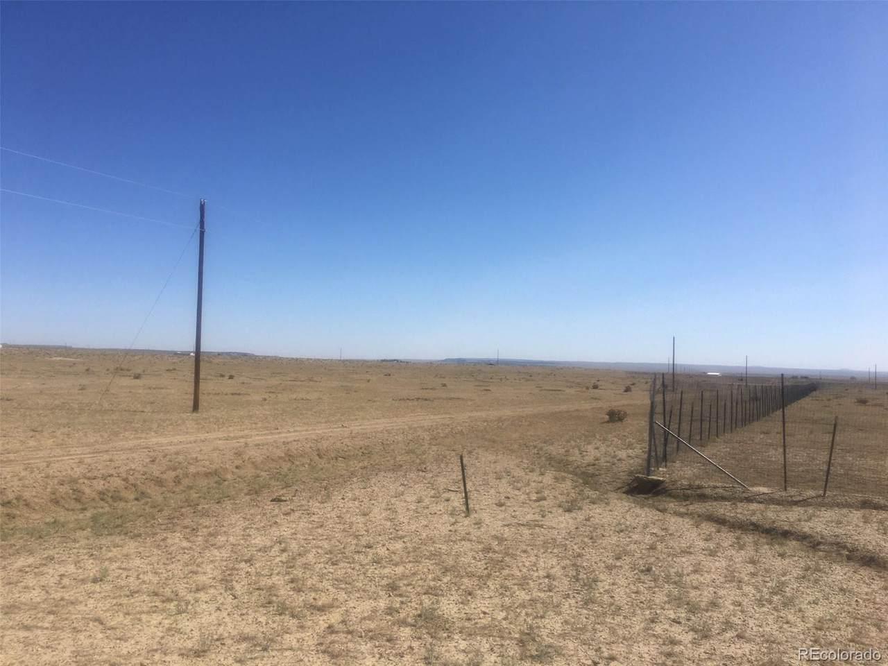 L58 Co Buffalo Ranch/Bennett Rd - Photo 1