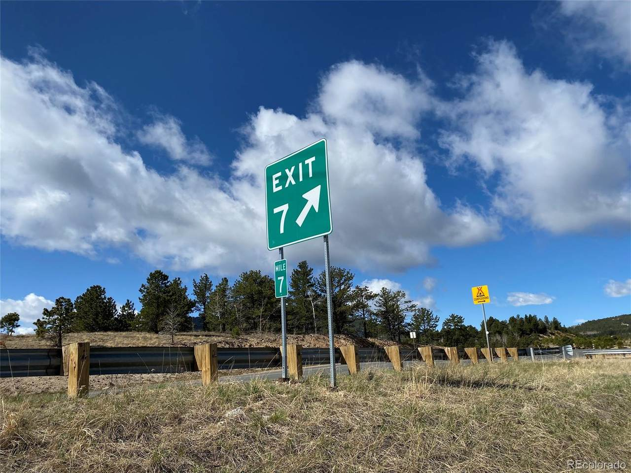 001 Gold Mountain Road - Photo 1