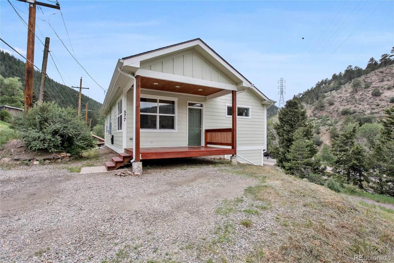 577 Colorado 103 - Photo 1