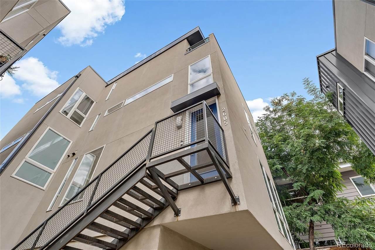 2605 24th Avenue - Photo 1
