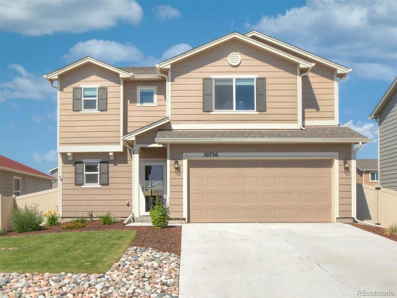 10756 Traders Parkway - Photo 1