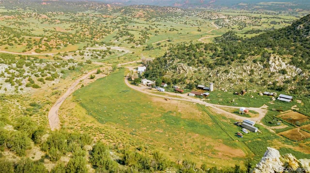 3240 County Road 69 - Photo 1